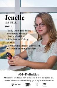 MentalHealth_jenelle_final[1]